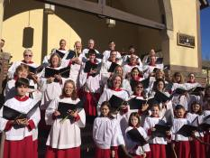 choir-palm-sunday