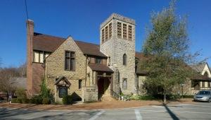 church-exterior1.jpg