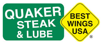 quaker steak