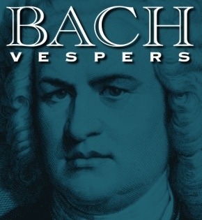 Bach_graphic