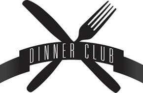 DinnerClub-Logo
