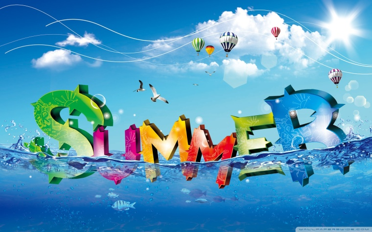 summer-wallpaper-1920x1200
