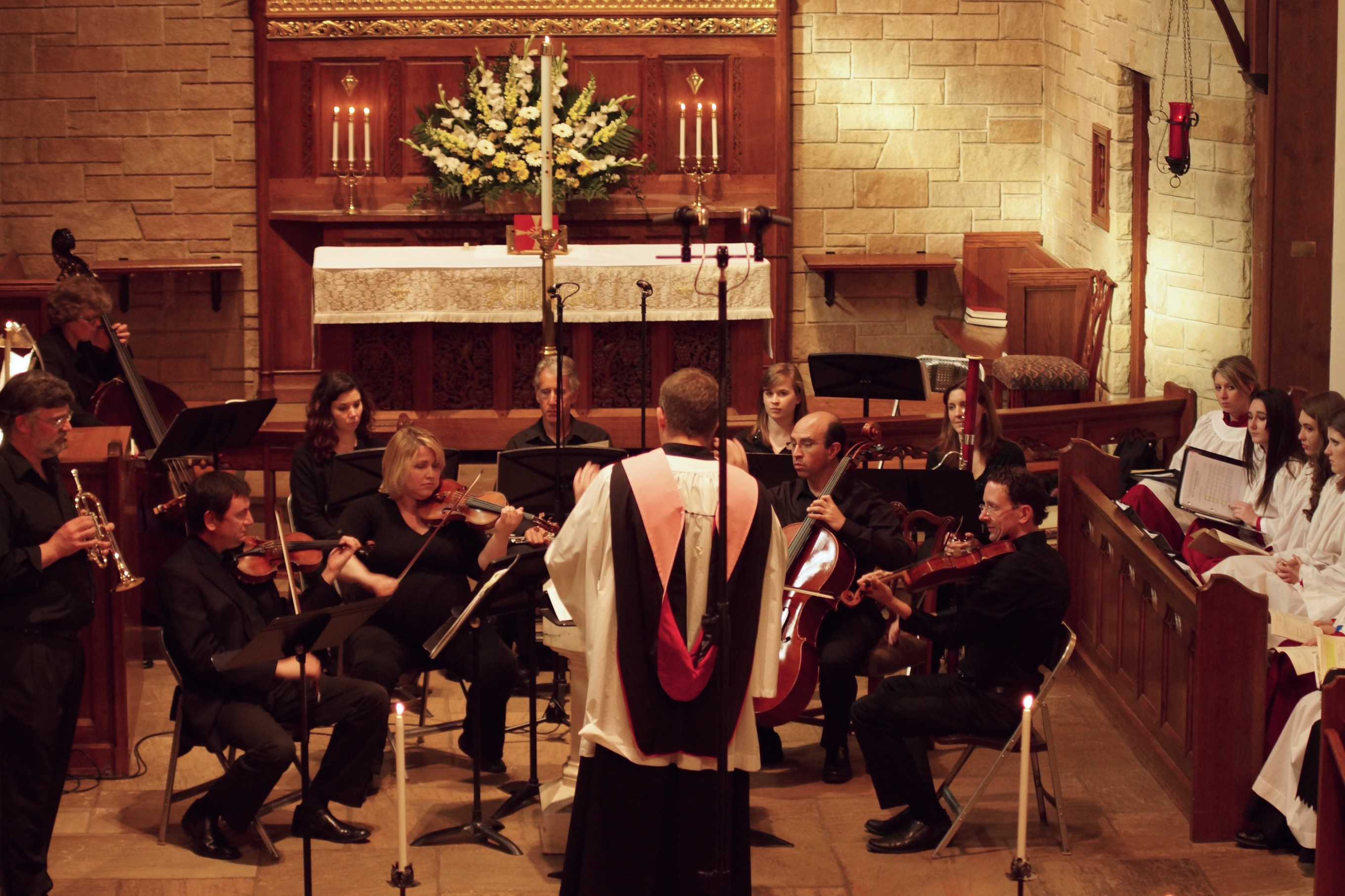 bach-vespers-pic