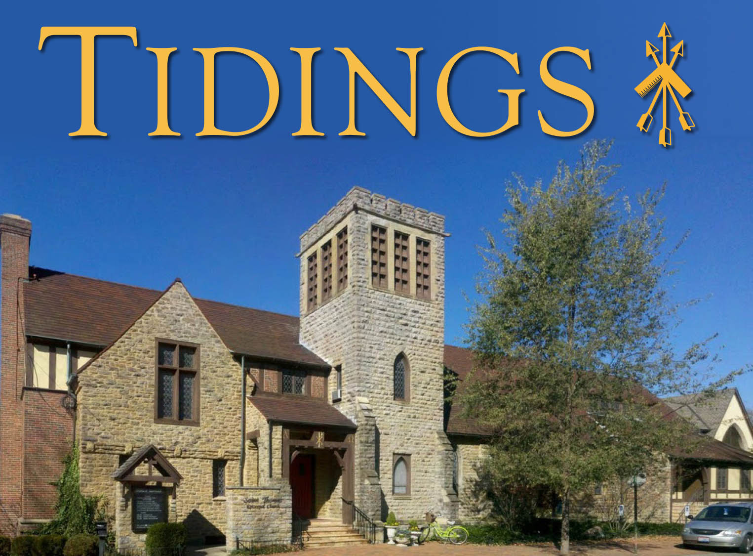 tidings-web-logo