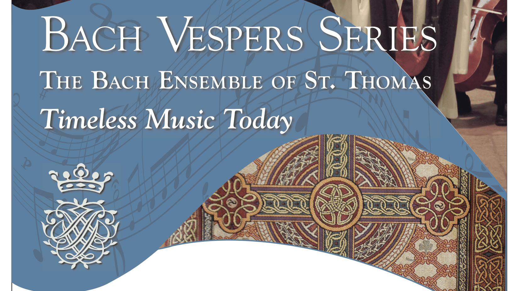 bach vespers5 2711x17 e1526408691110png httpsstthomasepiscopalorg20180729sermons at st thomas the