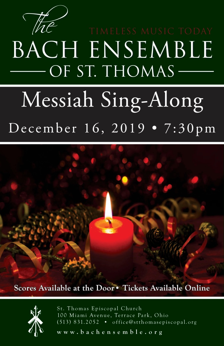 2019-12-16 Messiah Poster.jpg